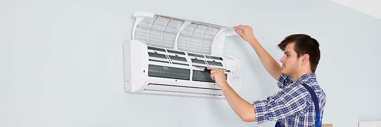 besparen op installatie airconditioning